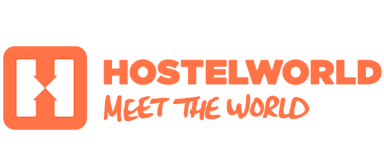 Hostelworld.c