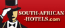 SouthAfricanHotels