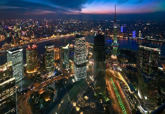 Shanghai Tourism: Best of Shanghai, China - TripAdvisor