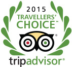 Best Beaches Travellers' Choice