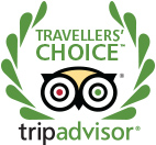tripadvisor official website